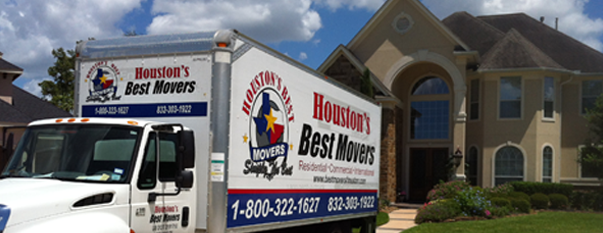 Best movers in pearland tx and surrounding area
