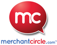 Houston Best Movers on Merchantcircle