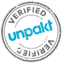 Houston Best Movers is a verified Unpakt Mover
